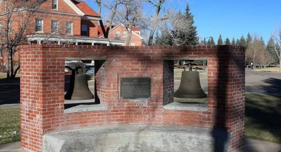 What's so important about these Balangiga Bells??