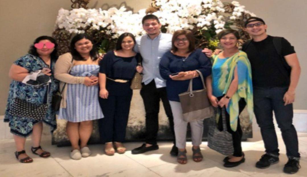 """Friends"" of @PinoyAkoBlog have FORESAKEN Jover Laurio lol! @SpammyHammy4 @MiaMagdalena @JegoRagragio @alt_BBM @gideonpena @Legally_K @MayDPoresBeWidU @asecmargauxuson"