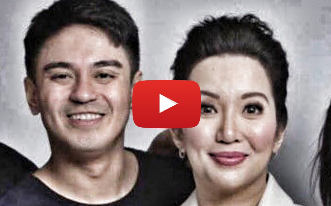Kris Aquino DEATH THREAT caught on tape! #PABoost
